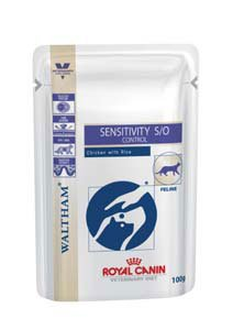 royal-canin-sensitivity-control-cat-wet-12-x-100g-chicken-rice-pouch
