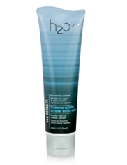 H2O Plus Sea Results Mineral Cleanser 120ml