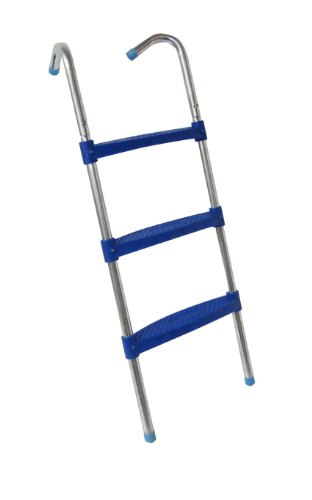 39-Trampoline-Ladder-With-3-Wide-Flat-Step