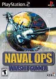 31NNyFgA4WL Cheap Price Naval Ops: Warship Gunner