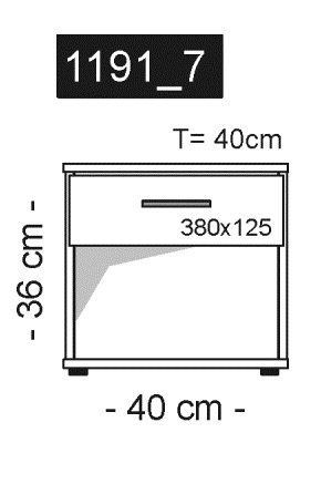 1191-7-Container-Beistelltisch-in-buche