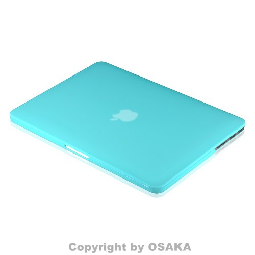 retina macbook pro case 13-2698952