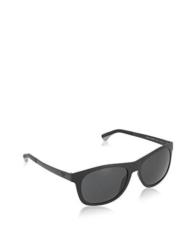 Emporio Armani Gafas de Sol Mod. 4034 504287 Negro