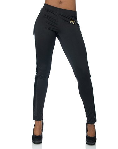 Rocawear Attention Stopping Legging Black S