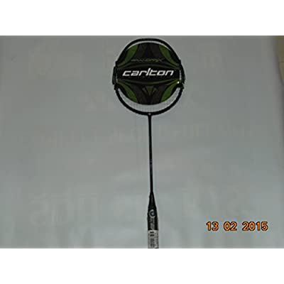Carlton Passion 700 Badminton Racket