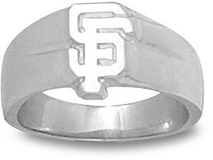 San Francisco Giants SF 3 8 Ladies