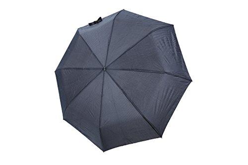 po-campo-rain-street-dobby-designs-umbrella-black