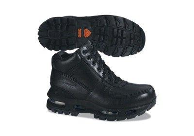 Nike Air Max Goadome(Ps) Little Kids311568