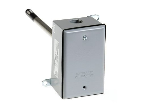 Cheap Price Veris Hd2xvsx Duct Mount Humidity Sensor