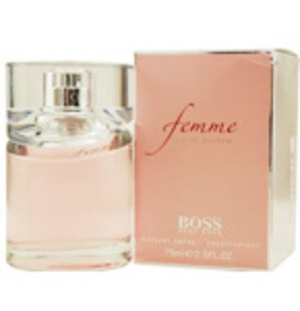 hugo-boss-boss-femme-eau-de-parfum-spray-75ml