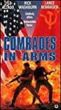Comrades in Arms [VHS]