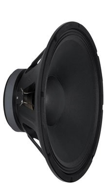 Peavey PRO10 Monitor Speaker & Subwoofer Part (Peavey Speaker Parts compare prices)