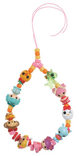 Lalaloopsy Tinies Deluxe Pack- Style 2 - 1
