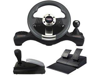 ardistel-volant-de-course-avec-pedal-ps3