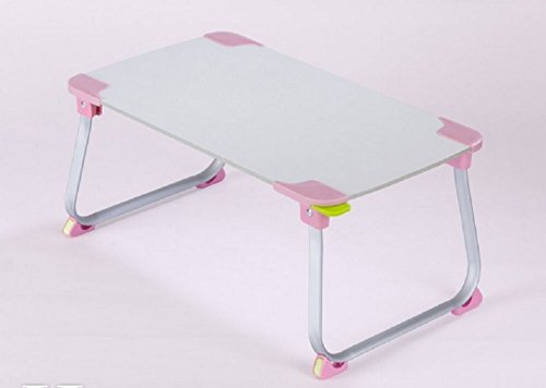 Meta-u Portable Laptop Desk Table Sofa Bed Stand Tray