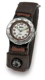 Roots Children's SCOUT Watch RKS308