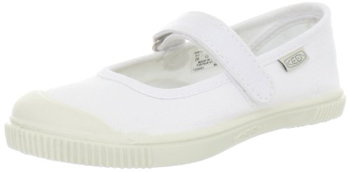 Canvas Toddler Shoes front-767084
