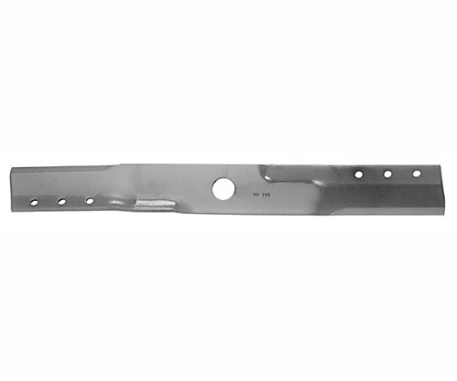 Oregon Lawn Mower Blade For Snapper 19-7/16-Inch 24466 99-116