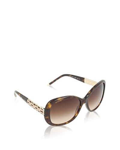 BULGARI Gafas de Sol 8114.371681 Havana