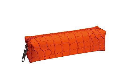 bombata-cocco-trousse-munzborse-accessories-beutel-oder-etui-orange