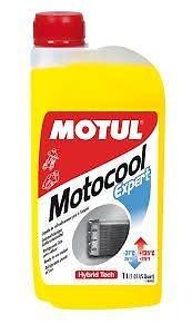 liquido-refrigerante-motocool-motul-expert-puro-lt-1-l