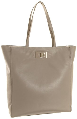 Cheap Kate Spade Irving Place James Tote