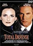 In Her Defense [DVD] [Import]