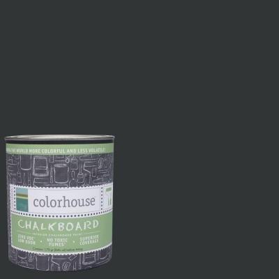 1-qt-nourish-06-interior-chalkboard-paint