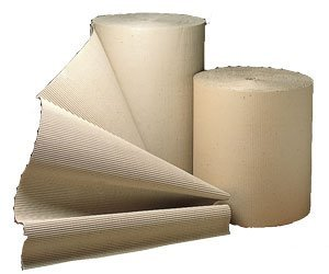 600mm-x-10m-corrugated-cardboard-paper-roll-10-metres