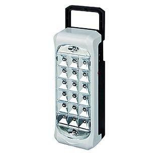 DP-712-LED-Emergency-Light