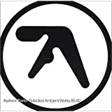 Selected Ambient Works 85-92 ~ Aphex Twin