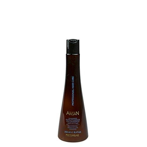 Phytorelax Laboratories Reinforcing Extra Volume Shampoo - 250 ml