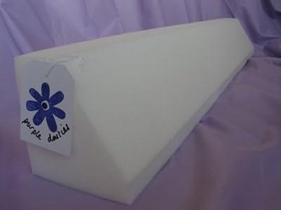 The British Bed Bumper - Foam Baby & Child Bed Guard Rail - Mega 150cm (Buy 2 Get 10% Off)