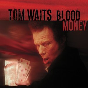 Tom Waits - Uncut 2003.01 The Best of 2002 - Zortam Music