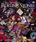 Bill Wymans Rolling Stones Story