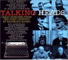 img - for Talking Heads (Enlightenment) book / textbook / text book