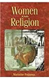 Women and Religion (0023370017) by Ferguson, Marianne