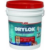 drylok-latex-base-masonry-waterproofer-latex-interior-exterior-smooth-finish-white-5-gl-15-yr-warran