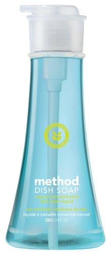 method-products-pbc-dishwashing-liquid-sea-minerals-18-oz