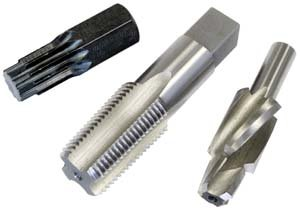 Lisle 62450 Heater Hose Coupler Repair Kit by Lisle