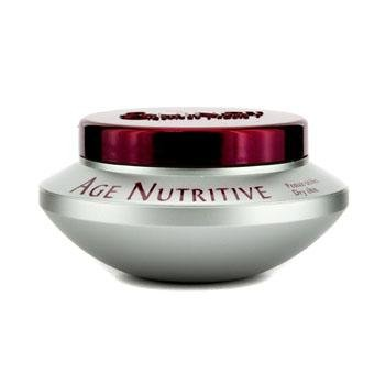 Guinot by GUINOT Age Nutritive --/1.7OZ