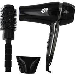 T3 By T3 (Unisex) T3<P>Featherweight Luxe 2I Hair Dryer</P>