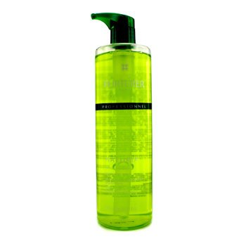 Naturia Extra-Gentle Balancing Shampoo - For Frequent Use (Salon Product) 600ml/20.29oz