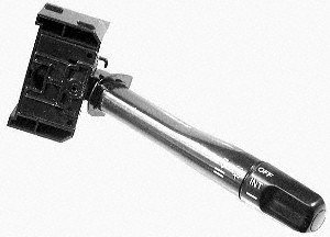 Standard Motor Products Ds-1392 Wiper Switch front-159673
