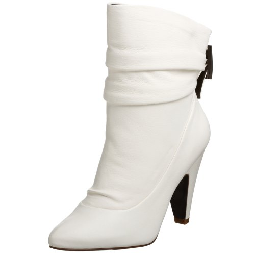 Mallory Boot on sexybootstore.blogspot.com