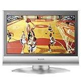 """26"""" Panasonic LCD HDTV"""