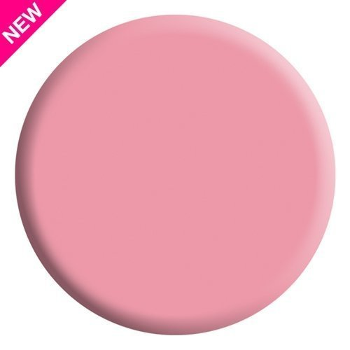 Milani-High-Speed-Fast-Dry-Nail-Lacquer-Pink-Express-28-Pack-of-3-by-Milani