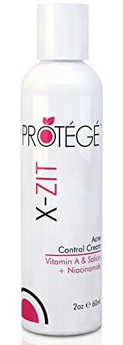 x-zit-natural-acne-control-cream-acne-treatment-for-teens-and-adults-control-pimples-with-natural-in