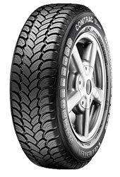 Vredestein, 225/65 R 16C 112R Comtrac All Season e/e/71 - LKW Reifen (Ganzjahresreifen) von Apollo Tires bei Reifen Onlineshop