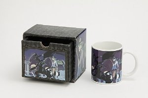 Zekrom-of-Pokemon-Center-original-box-with-mug-mug-PG-N-japan-import
